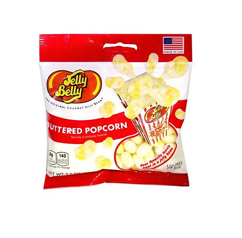 Jelly Belly - Buttered Popcorn