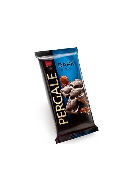 Pergale - Dark Truffle
