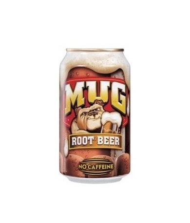 Mug - Root Beer