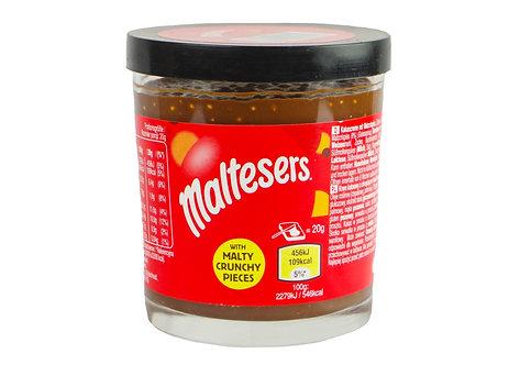 Chocolate Spread - Maltesers