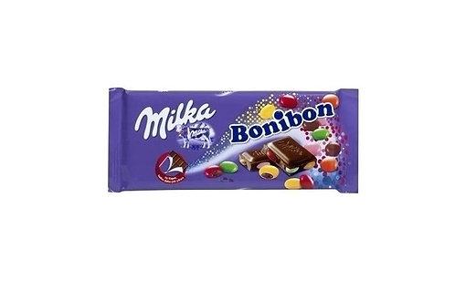 Milka - Bonibon