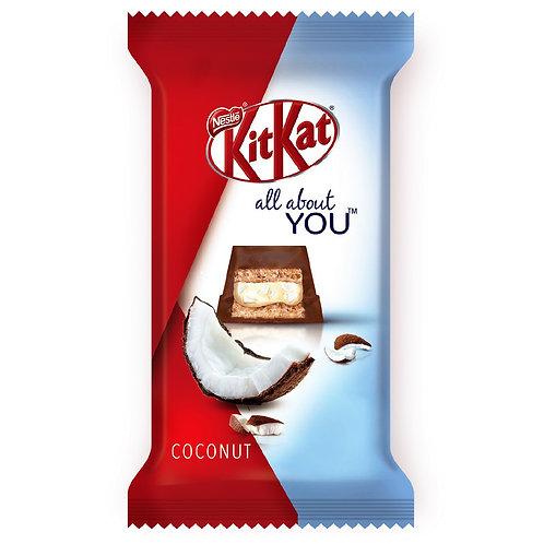 KitKat - Coconut