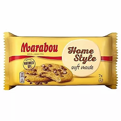 Marabou - Home Style Soft Inside