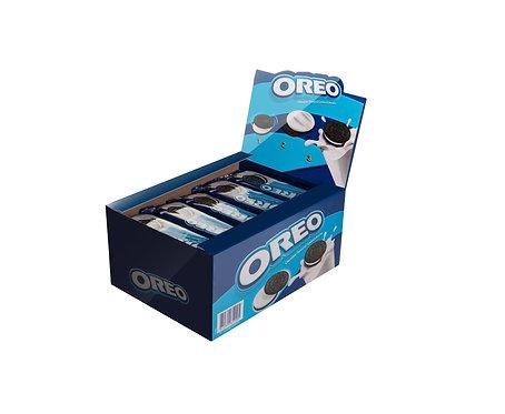 Oreo - Original х20