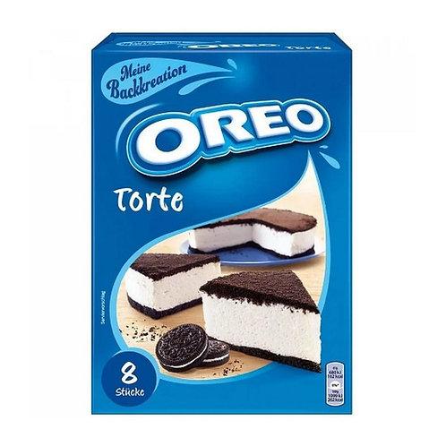 Oreo - Torte