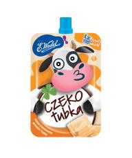E. Wedel - Tubka White Choc