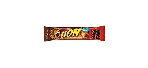 Lion - Original King Size
