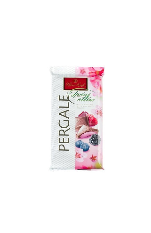 Pergale - Forest Berries