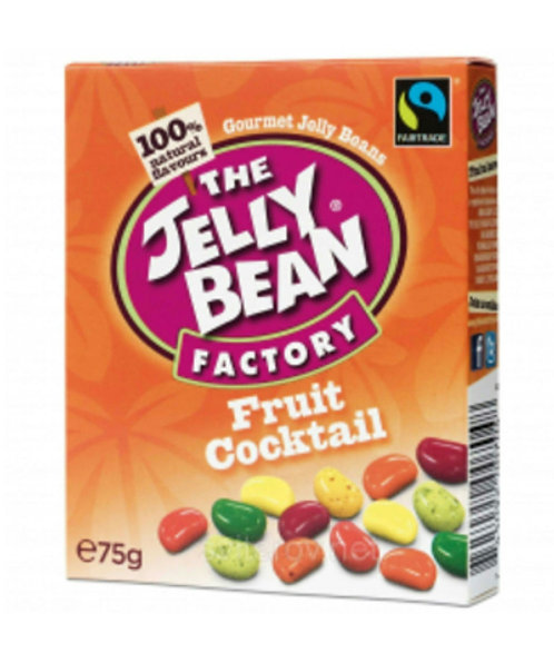 Jelly Bean Factory - Fruit Coctail