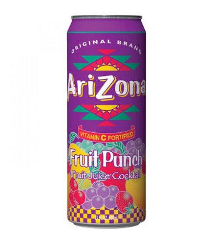 Arizona -Fruit Punch