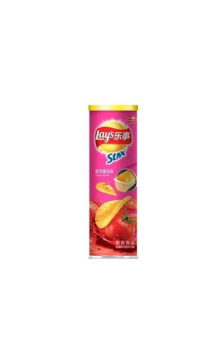 Lay's - Tomato