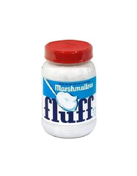 Marshmallow Fluff - Vanilla