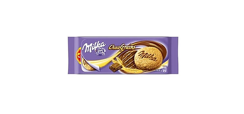 Milka - Choco Grains