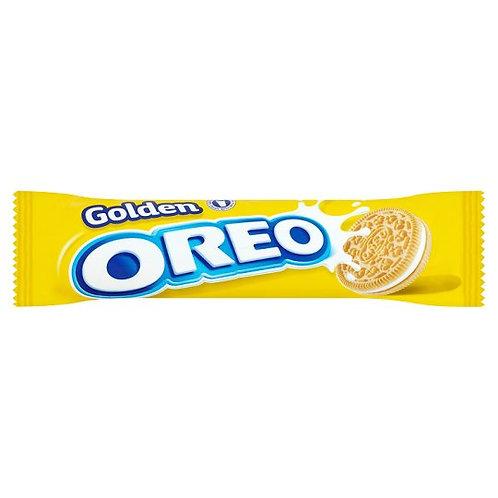 Oreo - Golden