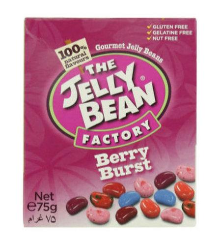 Jelly Bean Factory - Berry Burst