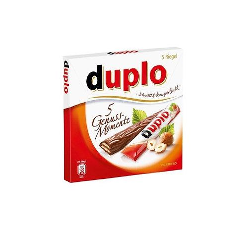 Duplo - Original