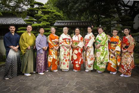 kimono13.jpg