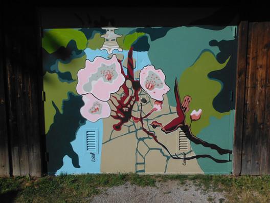 Mural in Kariya  (6).JPG