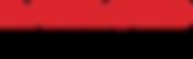 johnston-logo-left.png