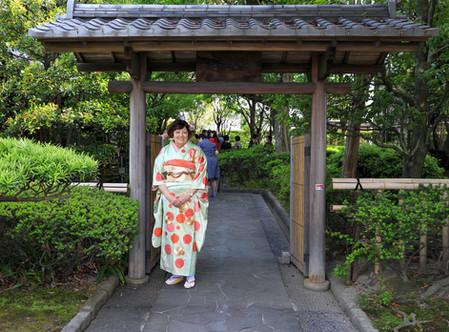 01_kimonoday (45).jpg