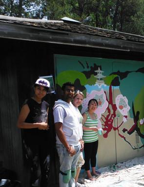 Mural-in-Kariya--(5)_edit.jpg