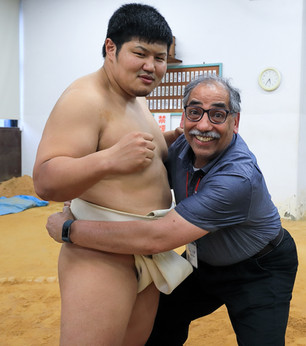01_sumo (28).jpg