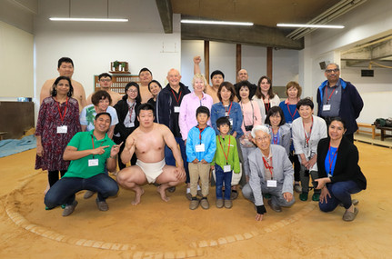 01_sumo (26).jpg