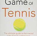 Inner Game of Tennis.jpg