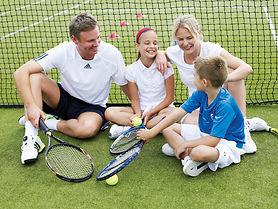 Family-tennis-outdoor-2.jpg