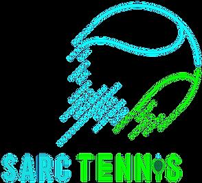SARCTENNIS%20LOGO_edited.png