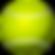16638-illustration-of-a-tennis-ball-pv_e