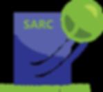 SARC TOURNAMENT SERIES Logo.png