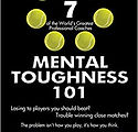 Mental Toughness 101 Book.jpg