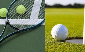 tennis-golf-featured-image.jpg