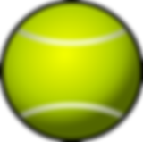 16638-illustration-of-a-tennis-ball-pv.p