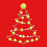TENNIS BALL TREE.jpg