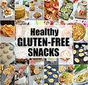 gf-snacks.jpg