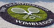 Wimbledon-Prize-Money-780x405_edited.jpg