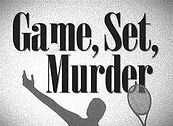 MURDER%20MYSTERY_edited.jpg