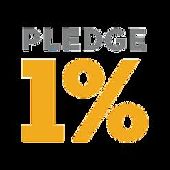 1%_Pledge_Logo.png
