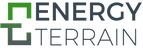 Energy_Terrain_Logo.png