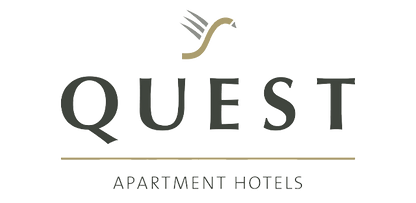 QUEST-HO-LOGO-EXCLUSION-ZONE_HIGH-RES_edited-removebg-preview.png