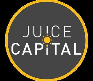 Juice Capital logo-2.png