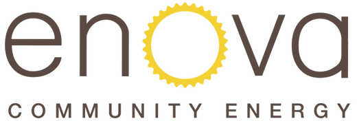 Enova_Logo.png