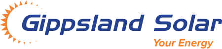 Gippsland_Solar_Logo.png