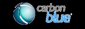 Carbon_Blue_Logo.png