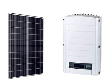 Energy_Terrain_Solar_Installation_Partners-removebg-preview.png