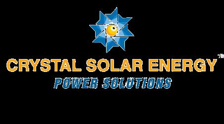 Crystal_Solar_Logo.png