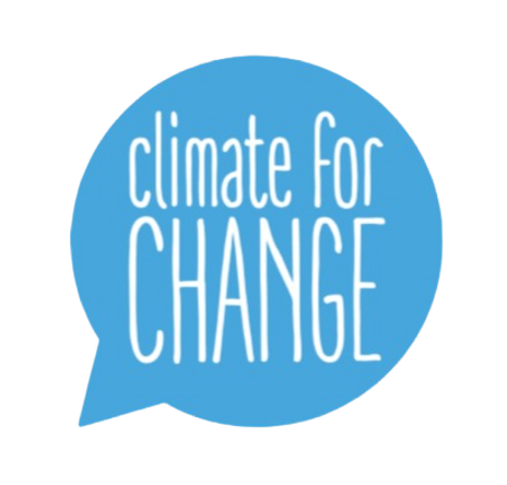 Climate_For_Change_Logo.png
