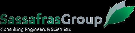 Sassafras_Group_Logo.png